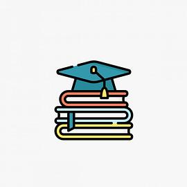 الكتب المدرسية من منظور التعليم الإلكتروني