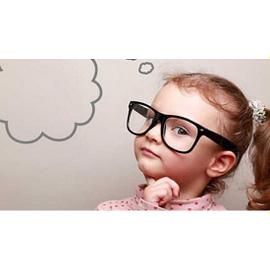 استراتيجيات تعديل سلوك الطفل