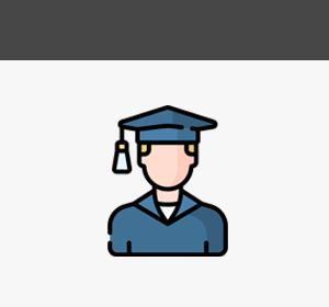 تخصص الإرشاد الطلابي -STC