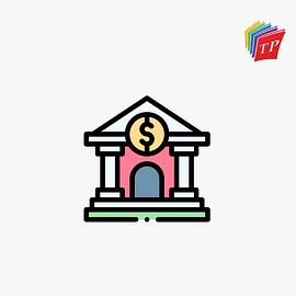 التخطيط والرقابة المالية في القطاع المصرفي