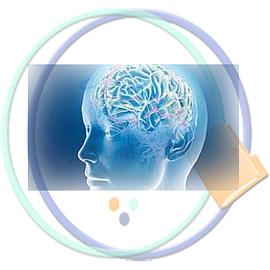 تنمية الذاكرة