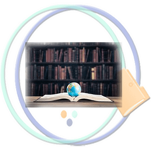 اسلوب كيجن للتعلم التعاوني
