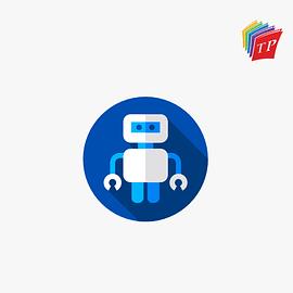 الروبوتات في حياتنا