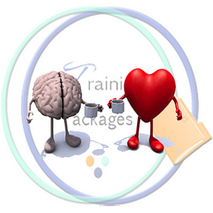 الذكاء العاطفي الاجتماعي