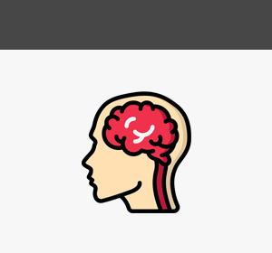 تخصص البرمجة اللغوية العصبية -NLP