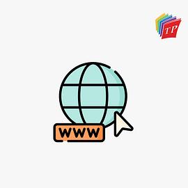 أدوات البحث علي الشبكة العالمية للمعلومات