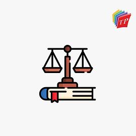 نظام المحكمة التجارية الجديد