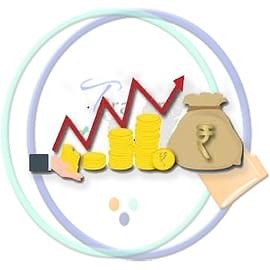 دبلومة الإدارة المالية