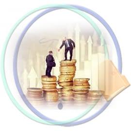 استراتيجيات الاستثمار الفعال في موارد المنظمة