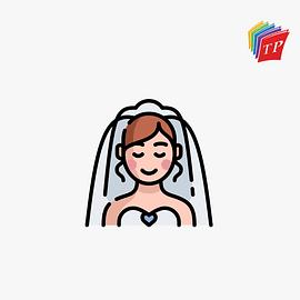 تأهيل المقبلات على الزواج