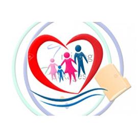 التربية بالحب