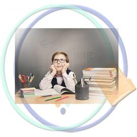 التعريف بلائحة السلوك والمواظبة للمرحلة الابتدائية