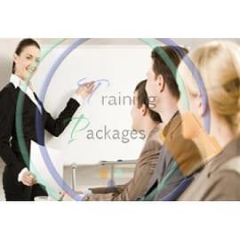 المهارات الإشرافية للمرأة العاملة