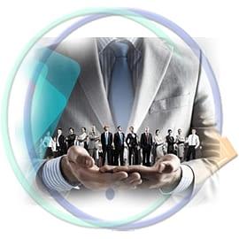 أسس ومهارات الرصد الإعلامي وتحليل الموضوع
