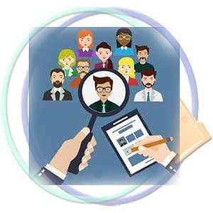 مهارات اجتياز المقابلة الشخصية