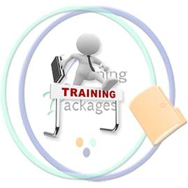 مهارات التدريب الإحترافي
