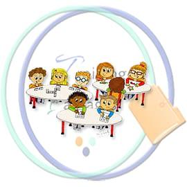الخصائص النمائية لطلاب المدارس