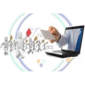 التسويق الإلكتروني ومهارات البيع الفعال