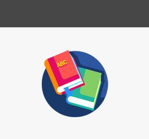تخصص مواد التعليم العام -GEM