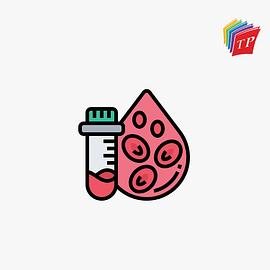 الحمية الغذائية عن طريق فصائل الدم