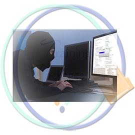 الجرائم المعلوماتية آلياتها وكيفية مواجهتها