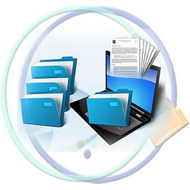 دبلومة السكرتارية الحديثة وإدارة المكاتب
