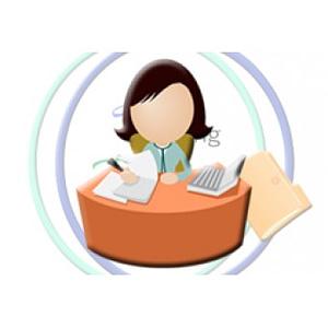 السكرتارية الإلكترونية ودورها الهام في المكاتب