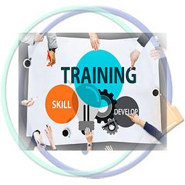 تقييم أثر التدريب على أداء المتدرب