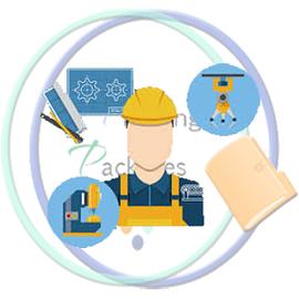 إدارة المصانع