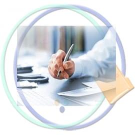 الإتيكيت و البروتوكول لمسؤلي العلاقات العامة و مدراء المكاتب