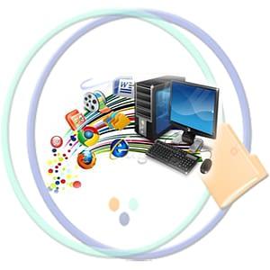 أساسيات الحاسب الآلي
