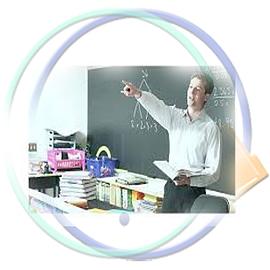 مهارات التدريس الفعّال والمُعلم المبدع