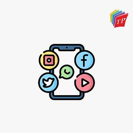 الإستفادة من قنوات التواصل الاجتماعي لتنمية الدخل وتعزيز الفرص