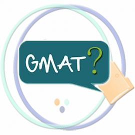 التحضير لامتحان GMAT