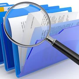 فن كتابة التقارير والخطابات