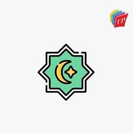 ديكور الفن الاسلامي