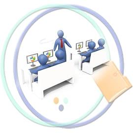 تغيير ثقافة المنظمة التعليمية