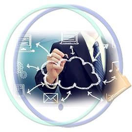 التكنولوجيا وإدارة الأعمال