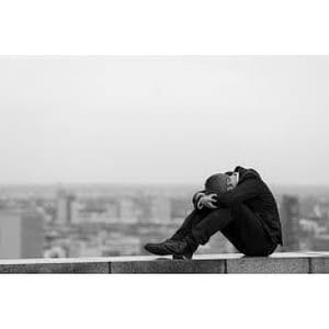 علاج اليأس والإحباط