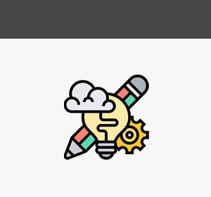 تخصص التفكير والإبداع والابتكار -TAC
