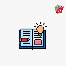 الإدارة الحديثة في المكتبات ومصادر المعلومات