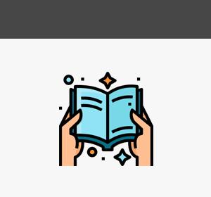 تخصص المكتبات -LIP
