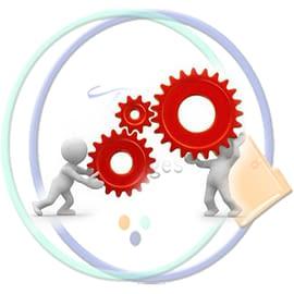 مهارات التخطيط والمتابعه لاداء العمل