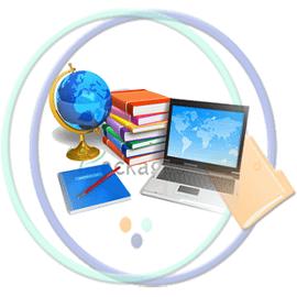 الإستثمارية فى التعليم وتمويلة والفرص الإستثمارية و عوائده