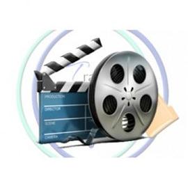 الأساليب التكنولوجية الحديثة في الإخراج و المونتاج التلفزيوني