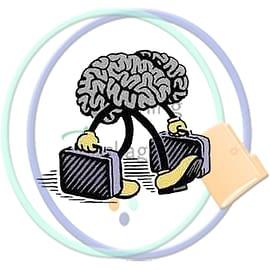 مهارات التفكير الناقد