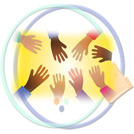 اختلاف الثقافات والاحتراف الدولي
