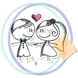 ماقبل الزواج