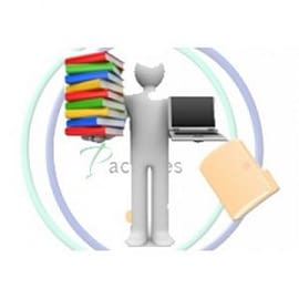 الأساليب الإبتكارية والإبداعية في طرق التدريس والتعليم والتدريب