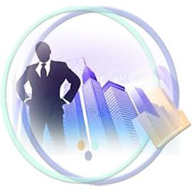 دبلومة ادارة الأعمال